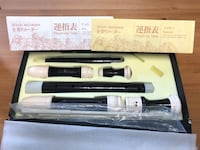 Set of two recorders Surrey, V3T 2S3