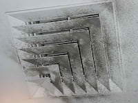 Air Duct Cleaning $ [TL_HIDDEN] 1
