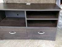 Tv stand with drawers  Knoxville, 37909