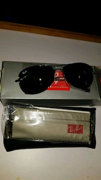 RAY BANS Las Vegas, 89146