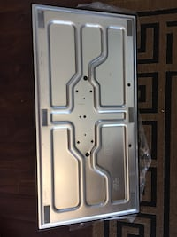 New TV wall mount Thorold, L2V 0A4