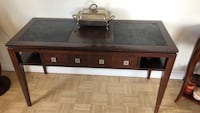 Hall Table / Bar Table / Accent Table  West Vancouver, V7T