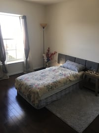 ROOM For rent 1BR Manassas