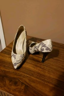 women's shoes, ,size 7