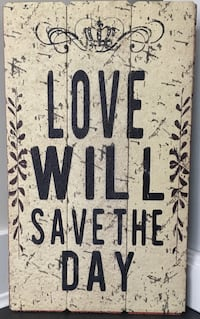 Hand Crafted Wooden Wall Art Langley, V2Y 0P3