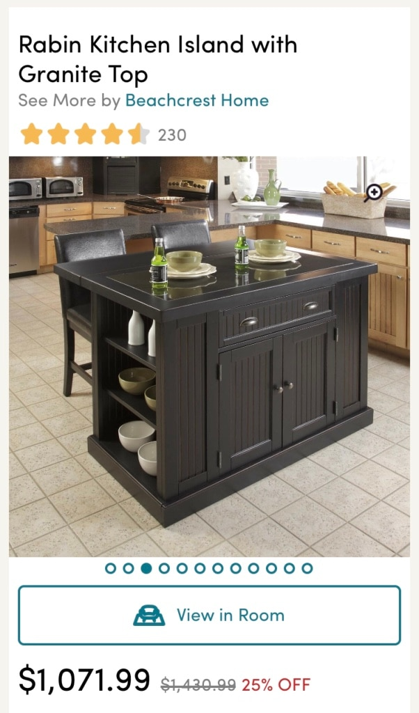 used and new kitchen cabinet in elizabeth letgo rh us letgo com