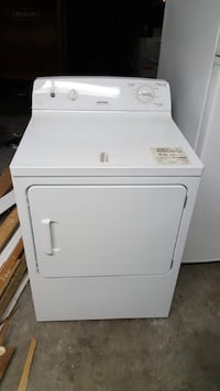 Hot Point Dryer (Commercial Quality - Extra Large