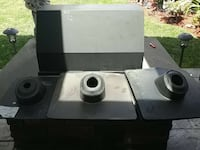 Duraflo boot vent covers for roofing