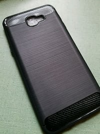 J5 prime phone case. Pick up only Reading, 19601