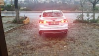 Ford - Focus - 2014 8414 km