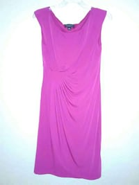 Pink dress Carlsbad, 88220