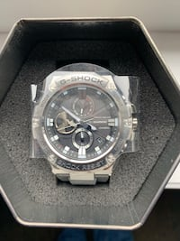 GST-B100-1ACR G-SHOCK Richmond Hill, L4C