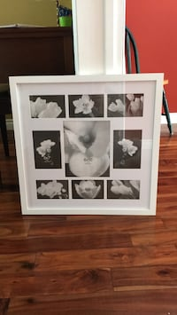Photo frame St Albert, T8N