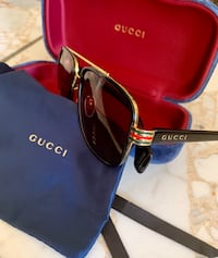 Gucci Sunglasses 2019
