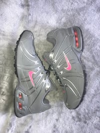 Like New Max Air Nike's  Knoxville, 37931