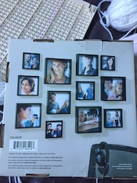 assorted photo frames and photo frames Kitchener, N2R