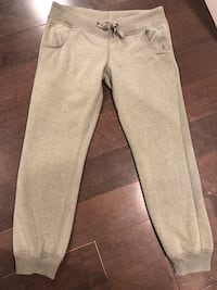As new ~ women's o'neil joggers ~ size med/large Surrey, V4N 6A2
