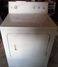 KENMORE GAS DRYER FOR SALE!  Toronto
