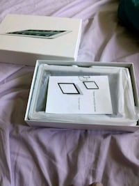 white and black wooden photo frame Calgary, T2Y 2J9