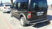 Ford - Tourneo Connect - 2005 Yalı Mahallesi