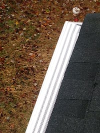 gutter cleaning low prices guaranteed work the same day Adelphi, 20783