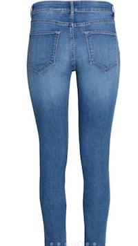 Brand New H&M still with tags skinny jeans  Montréal, H1A