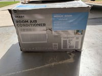Window air conditioner  Riverview, 33569