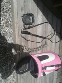 Lead Rope, Dog Leash, Pet Carrier Penticton, V2A