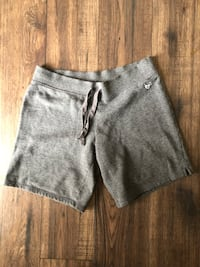 Justice Sweat shorts