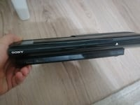 Full slim ps3 320 gb