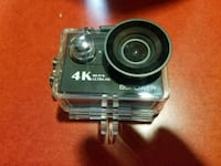 Dbpower 4k wifi action camera Alameda, 94501