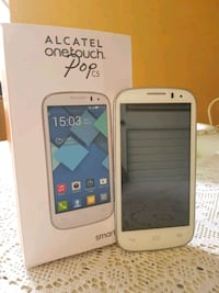 Alcatel one touch pop 5 Provincia di Caserta, 81020