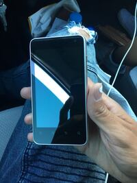 Great working smart phone, screen is in perfect condition  El Paso, 79925