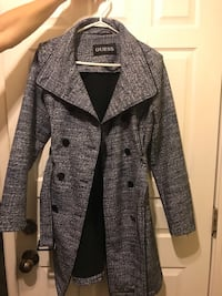 Guess jacket  Mississauga, L5N 2M4