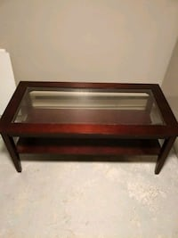 Coffee table/table basse Saint-Constant, J5A 1S3