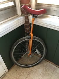 Unicycle Hyattsville, 20782