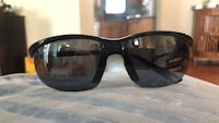 Maui Jim sunglasses mj402-02 Severn, 21144