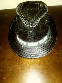 Happy New Year Party Hat Catonsville, 21228