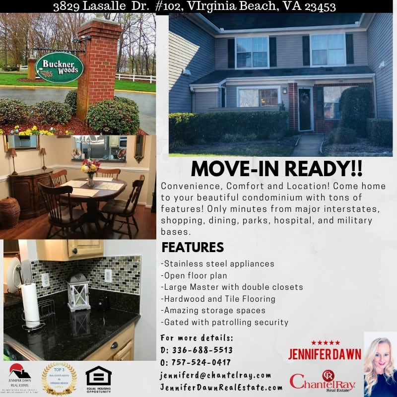 OTHER For sale 1BR 1BA
