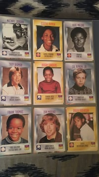 Sports illustrated kids cards