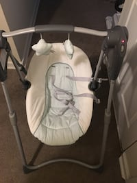 Unisex Swing Best Offer  Silver Spring, 20906