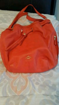 Coach purse  Frederick, 21703