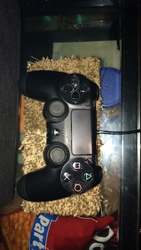 PS4 Controller used Ringwood, 07456