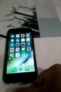 Iphone 6 16g Desamparados, 03312