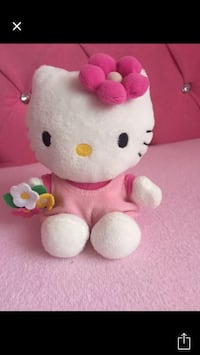 hello kitty Yenimahalle, 06200