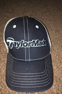 Taylor made hat Coquitlam, V3C 4X9