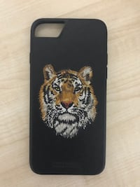iPhone 6/6s/7/8 Case Birmingham
