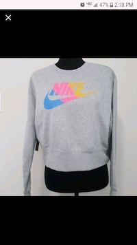 Nike  new with tag Westerville