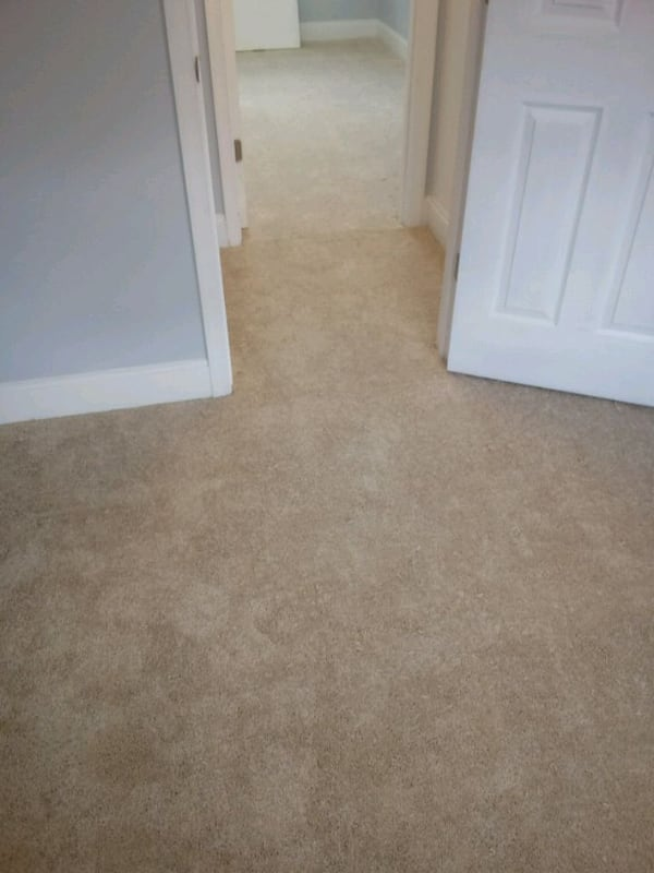 I sell carpet work all new good prices per install 0c0881a2-dc91-41c7-94d9-08278d85cda9