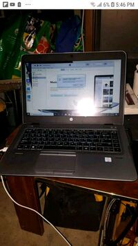 Hp 840 G3 Elitebook London, N6C 1M8